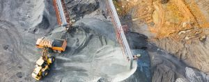 Mining Law in South Africa
