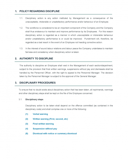 Disciplinary procedure_Page_2