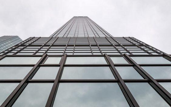 Joint Venture Legal Precedents