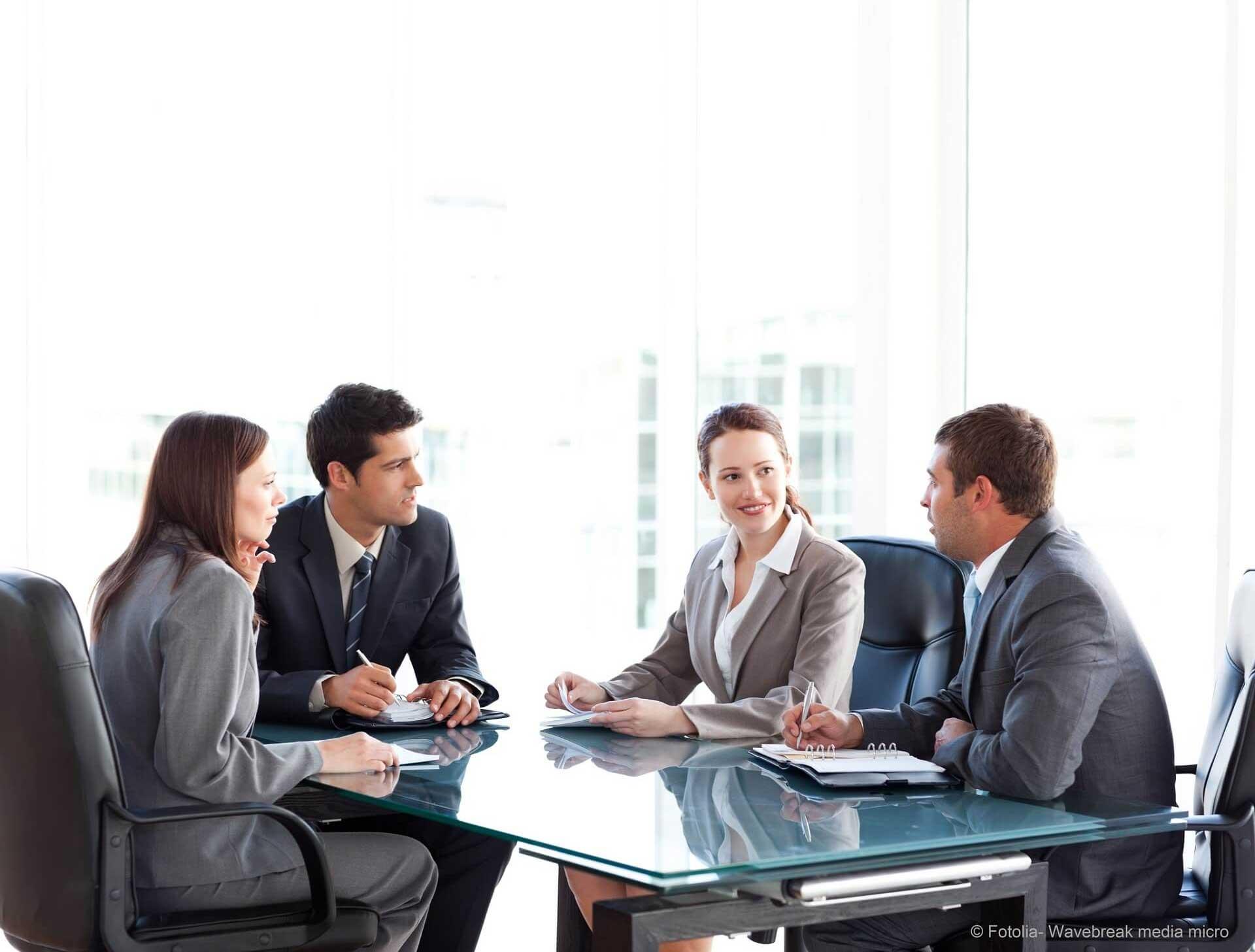 Company Legal Precedents