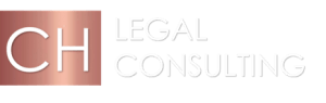 Experts in Corporate and Mining Law