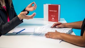 Employee Retrenchment Guidelines