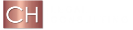 CH Legal Consulting